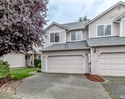 827 Pine Ave, Snohomish image