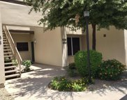 11333 N 92nd Street Unit #1026, Scottsdale image