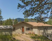 2961 Conifer Circle, Evergreen image