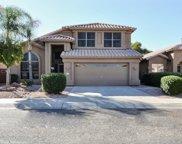 9635 E Sheena Drive, Scottsdale image