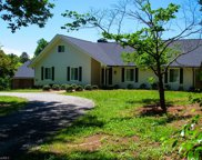 416 E Holly Hill Road, Thomasville image