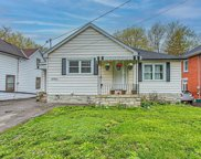 16964 Bayview Ave, Newmarket image