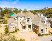 5214 Driftwood Lane, Morehead City image