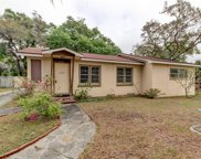 1631 N Martin Luther King Jr Avenue, Clearwater image