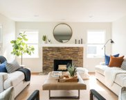 12307 Lucile Street, Culver City image