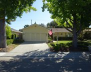 10802 E Estates Dr, Cupertino image