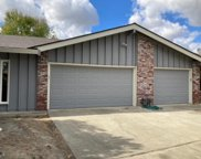 7468  Willowcreek Drive, Citrus Heights image