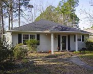 6667 Wisteria Dr., Myrtle Beach image