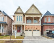 78 Red Tree Dr, Vaughan image