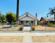 2034   N Summit Avenue, Pasadena image