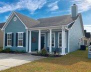 85 Cottage Ln, Odenville image