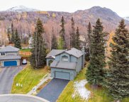 10911 Kichatna Circle, Eagle River image