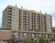 5 S 500 Unit 104, Salt Lake City image
