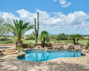 11746 N 114th Way, Scottsdale image