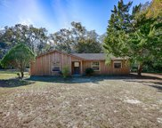 23308 Hobdy Road, Sorrento image