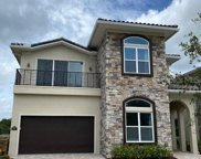 978 Jack Nicklaus Court, Kissimmee image