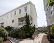 104 Spartanburg Avenue Unit #2, Carolina Beach image
