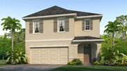 9124 Water Chestnut Drive, Temple Terrace image