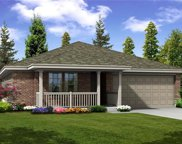 12529 Ostrich Trail, Manor image