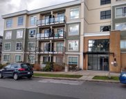 13789 107a Avenue Unit 303, Surrey image
