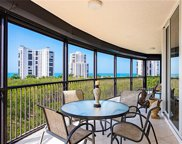 8930 Bay Colony Dr Unit 602, Naples image