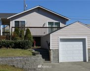 2307 S Ash Street, Tacoma image