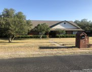 634 Deer Cross Ln, San Antonio image