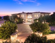 12300 Mulholland Drive, Beverly Hills image