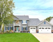 10656 Alison Way, Inver Grove Heights image