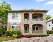 410 Woodmont Hall Pl, Nashville image
