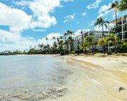 4999 Kahala Avenue Unit 248, Oahu image