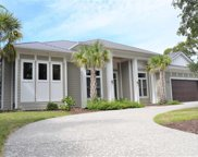 415 39th Ave. N, Myrtle Beach image