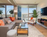 321 10th Avenue Unit #2303, Downtown image