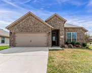 845 San Miguel Trail, Fort Worth image