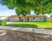 9505     Balsa Street, Rancho Cucamonga image