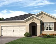 20040 Sweetbay Dr, North Fort Myers image