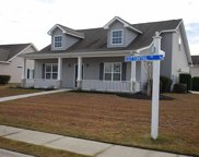637 Cottontail Trail, Myrtle Beach image
