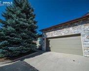 6432 Range Overlook Heights, Colorado Springs image
