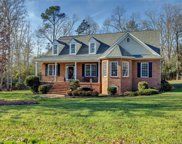 11418 Timber Point  Drive, Chesterfield image