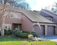 27 South Bayard Lane, Mahwah image