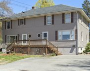 213 High St Unit 213, North Andover image