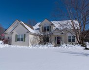 7567 Bay Meadow Drive, Harbor Springs image