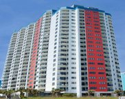 1605 S Ocean Blvd. Unit 112, Myrtle Beach image