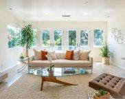2554     Ardmore Avenue, Hermosa Beach image