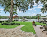 3600 HOLLY GROVE AVE, Jacksonville image
