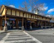 103 Wiltshire  Road Unit #D3, New Rochelle image