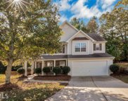 1891 Millwood Park Ct, Buford image