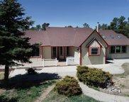 28451 County Road 49, Kiowa image