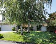 42 Bay Tree Ln, Los Altos image