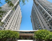 5701 North Sheridan Road Unit 22R, Chicago image